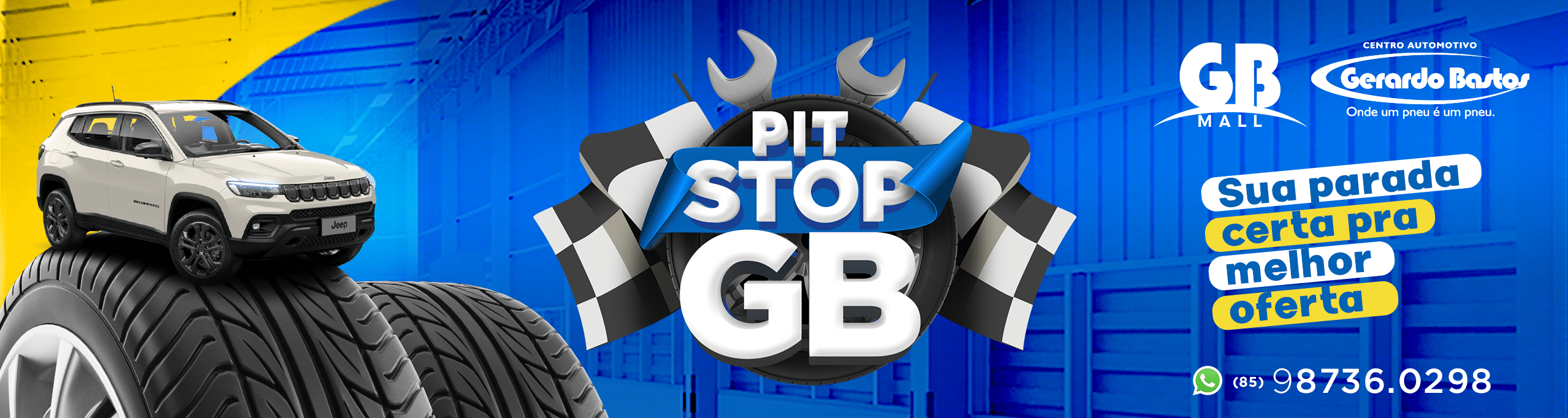 Pit Stop GB banner 2558 x 682