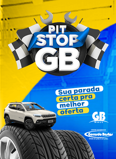 Pit Stop GB banner 400 x 550