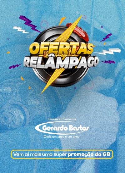 relampago banner mobile 400 x 550